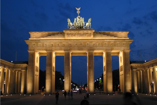 Писмени и устни преводи на немски език